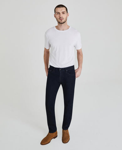AG Men's Tellis Slim Fit Jeans - Stellar Wind