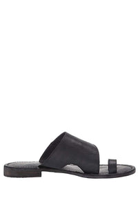 Free People Sant Antoni Slide Shoe