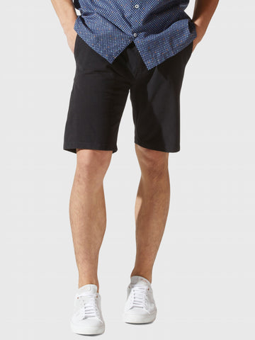 Good Man Brand Flex Pro Jersey TULUM Short - Black