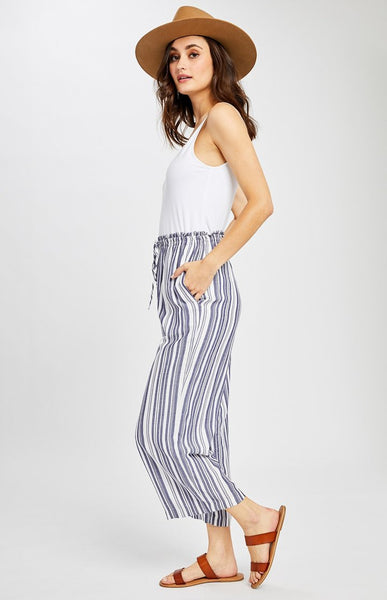 Gentle Fawn Lexington Striped Pant