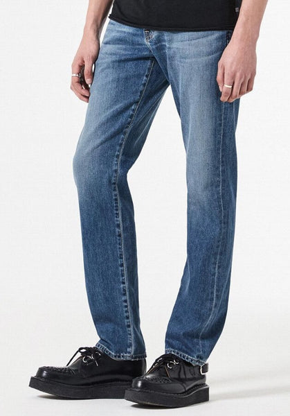 AG Men's GraduateTailored Leg in Grasslands GSL
