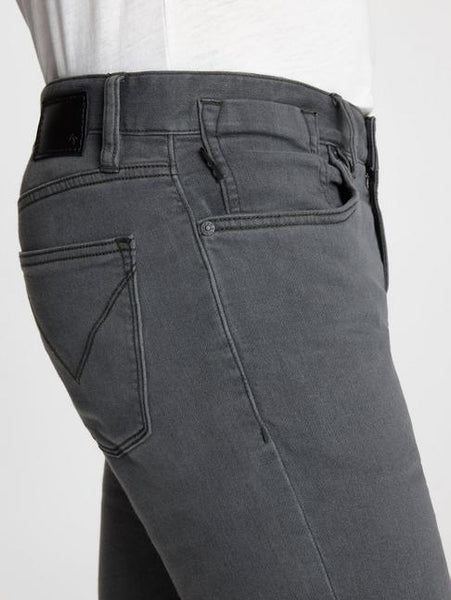 John Varvatos Bowery Stretch Jean
