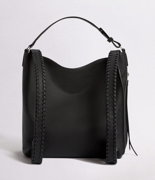 AllSaints Kita Small Backpack