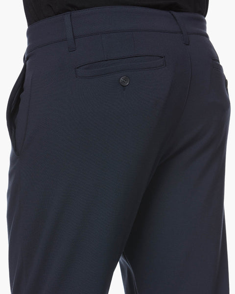 Paige Stafford Pant - Deep Anchor