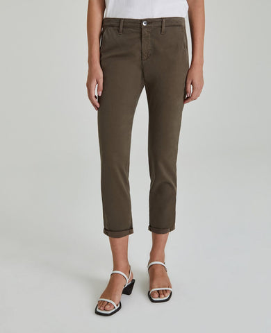 AG Caden Trouser - Portobello Road