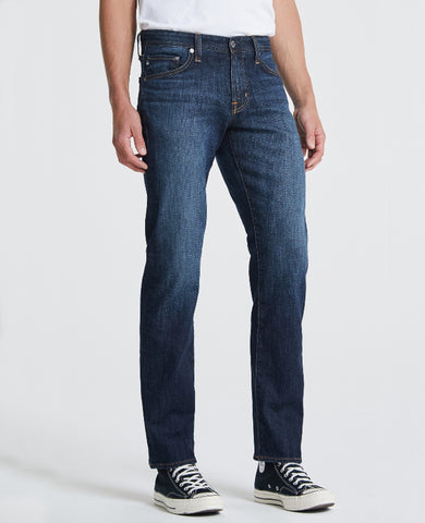 AG Men's Tellis Slim Fit Jeans in Prove
