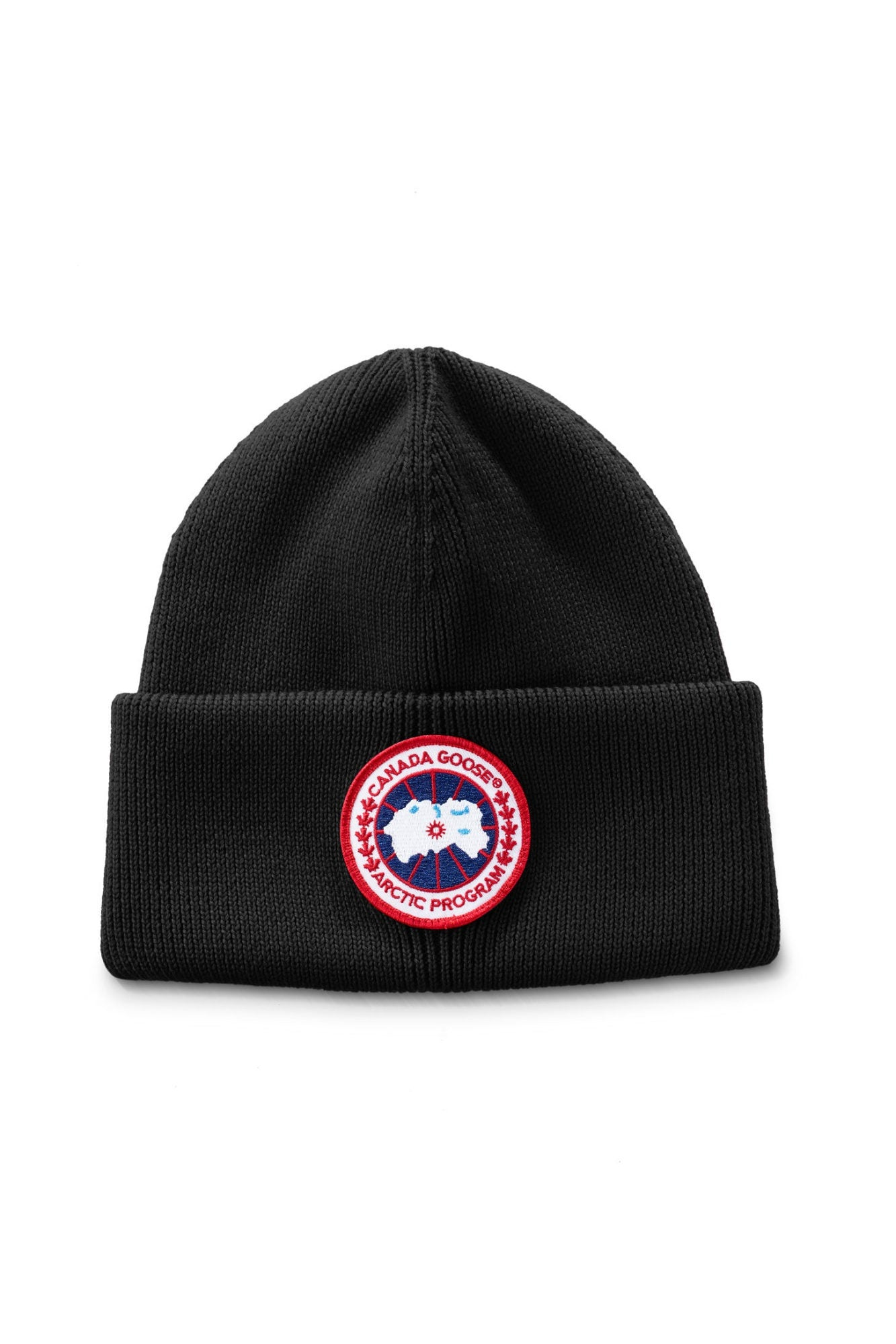 Canada Goose Men's Arctic Disc Toque