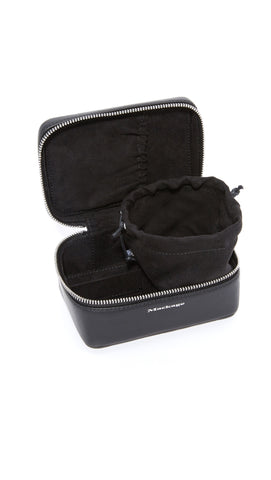 Mackage Bijoux Travel-Ready Jewelry Case