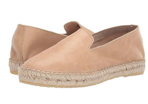 Free People OB834146 Laurel Canyon Espadrille
