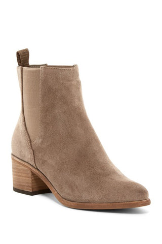 Dolce Vita Colbey Chelsea Boot