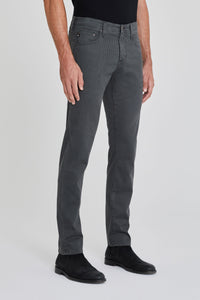 AG Men's Tellis Slim Fit Jeans - Bradman Light Sterling