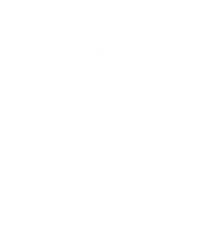 WATERLOO DANCE