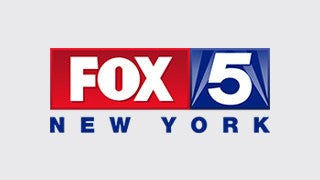A SCENT FOR EVERY NEIGHBORHOOD   FOX5NY | February 9, 2016