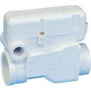 25amp Flow Switch - World of Pools