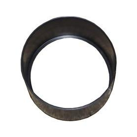 "50mm to 1 1/2"" Reducer Insert - World of Pools"