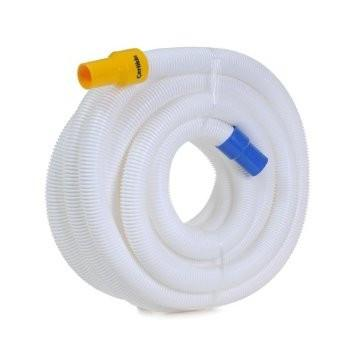 "Certikin Swimming Pool Vacuum Hose - 1.5"" Swivel Cuff - World of Pools"
