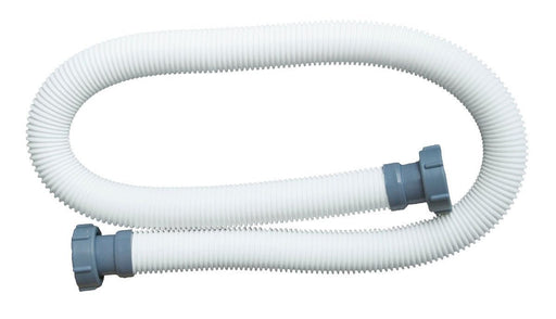 Intex Flexi Pool Hose 1.5m x 38mm - World of Pools
