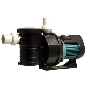 Mega SB Swimming Pool Pumps - World of Pools