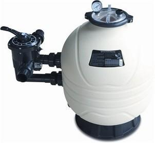 mega mfs swimming pool sand filter large