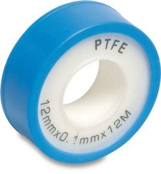 PTFE Tape - Swimming Pool Thread Seal - World of Pools