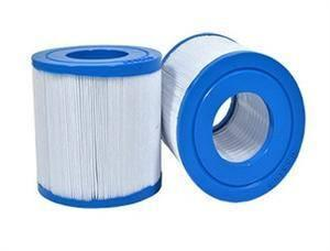PWW10 Hot Tub Filter Cartridge C4310 / FC-3077 - World of Pools