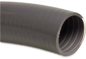 Poolflex Swimming Pool Hose - 50mm - World of Pools
