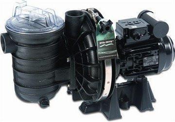 Sta-Rite 5P2R Pool Pump 0.5hp