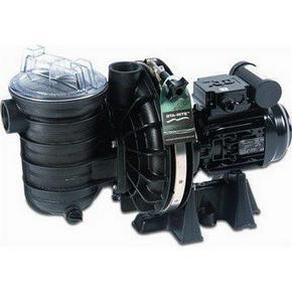 Sta-Rite 5P2R Pool Pump 1hp
