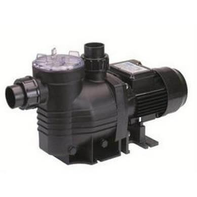 Waterco Aquamite Swimming Pool Pump