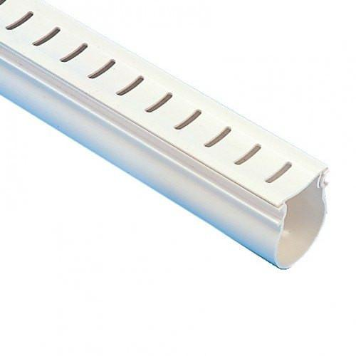 Easy Drain Plus Swimming Pool Drainage Pipe 3m Length - World of Pools