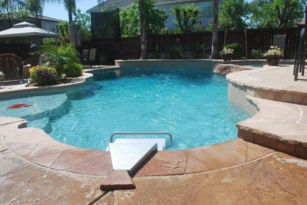 Endless Pools Fastlane Swimming Pool Counter Current Unit - World of Pools
