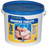 Fi-Clor Bromine Tablets - World of Pools