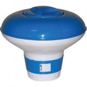 Large Floating Dispenser For Swimming Pools - World of Pools