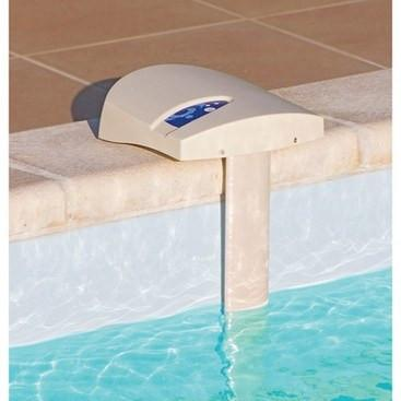 Immerstar Swimming Pool Alarm - World of Pools