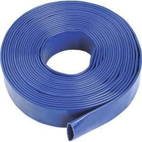 layflat hose for submersible pump