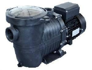 Perfect Pool Swimming Pool Pumps - World of Pools