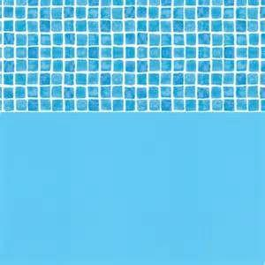 Belgravia 3.6 x 5.5m Plastica Wooden Pool - World of Pools