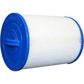 PWW50 Pleatco Hot Tub Filter Cartridge 6CH940 / FC-0359 - World of Pools