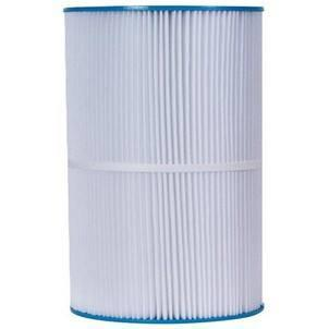 multicyclone filter cartridge