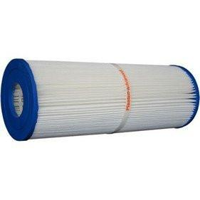 PRB25IN Hot Tub Filter Cartridge C4326 / FC-2375 - World of Pools