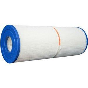 PRB50-IN Pleatco Hot Tub Filter Cartridge C4950 / FC-2390 - World of Pools