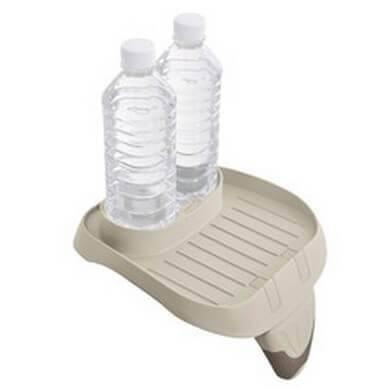 Intex Pure Spa Cup Holder - World of Pools