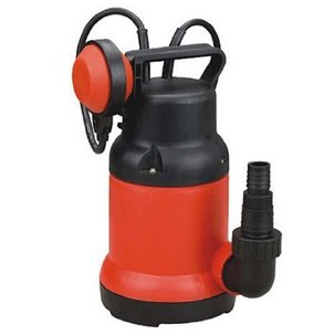 Submersible Pump 5,500 Litres Per Hour - World of Pools