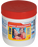 Fi-Clor Superfast Superchlorinator Shock Pot 450g - World of Pools