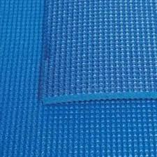 Certikin 6mm Thermalux Heat Retention Cover World Of Pools