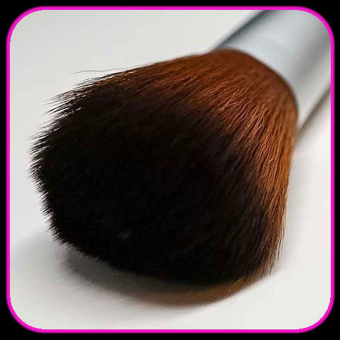 Surreal Makeup Large Powder Brush