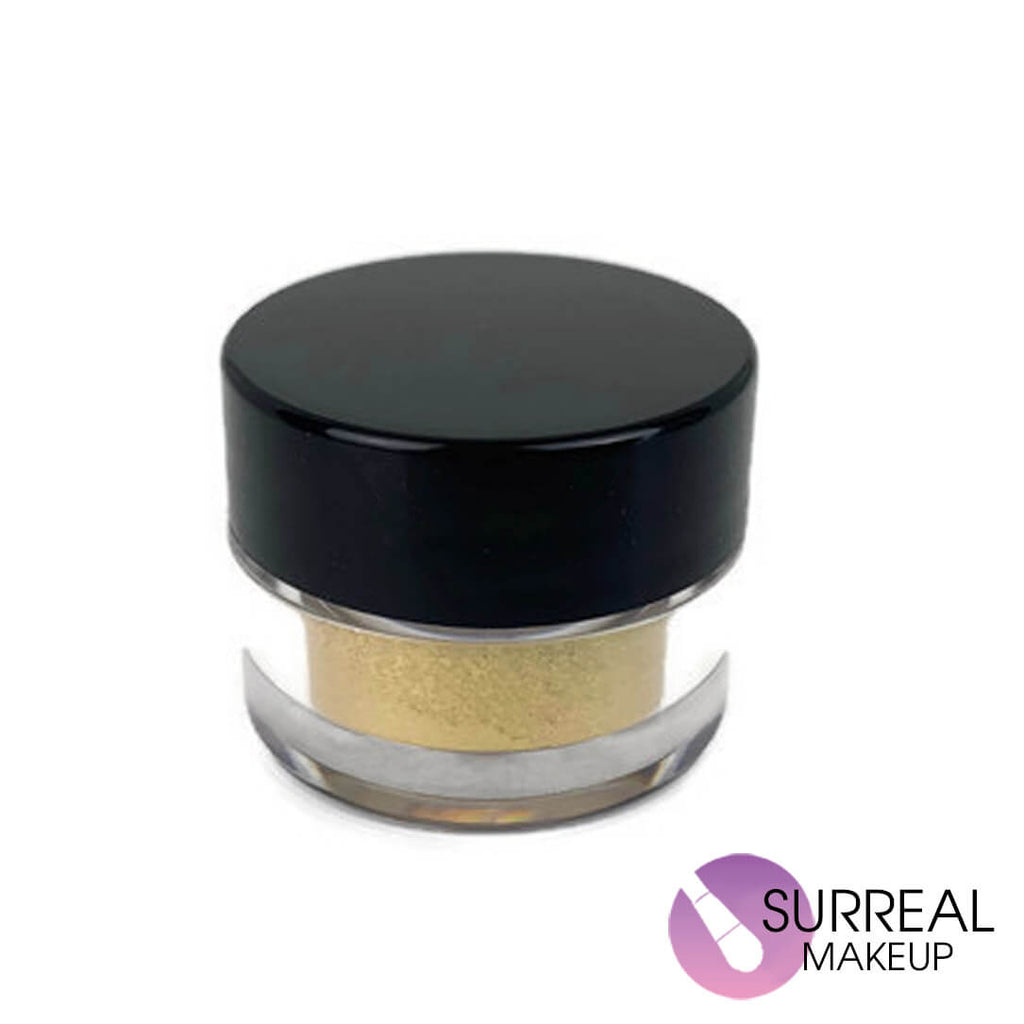 Lens Flare Eyeshadow by Surreal Makeup
