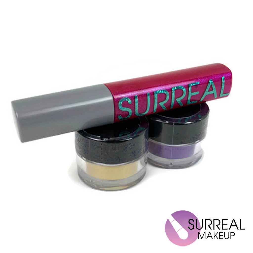 Pop Star Makeup Set by Surreal Makeup