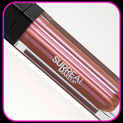 Smitten | Liquid Lipstick by Surreal Makeup