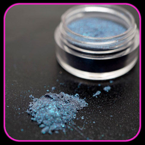 Surreal Makeup Ursula Eye Shadow - 5g Jar